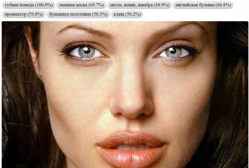 Анджелина Джоли (Angelina Jolie) — фото, видео, биография ...